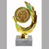 Кубок - Самому ласковому и веселому воспитателю