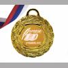 Медаль - Лучшему учителю