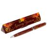 Ручка - Лучшему Учителю